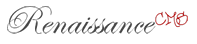 renaissance cms logo