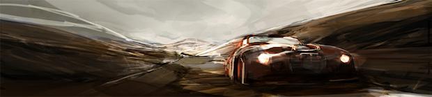 racing environment 4